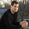 David Pogue thumbnail